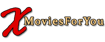 XMoviesForYou