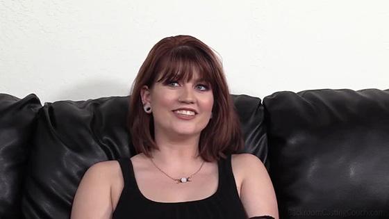 [BackroomCastingCouch] Brianna (02.10.2020) - XMoviesForYou